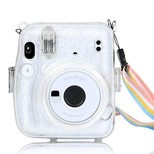Sofortbildkameras Tasche Kompatibel mit Instax...