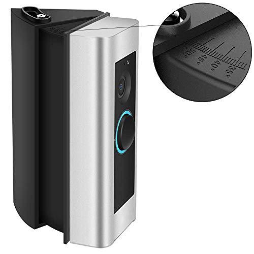 CAVN Kompatibel mit Ring Video Doorbell Pro...