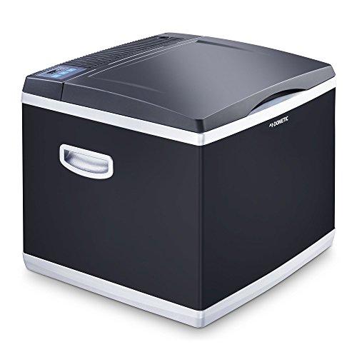 DOMETIC CoolFun CK 40D Hybrid - tragbare...