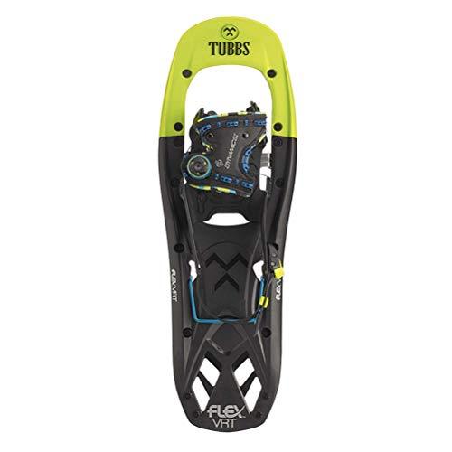 Tubbs Flex VRT - Schneeschuhe mit BOA-Bindung...