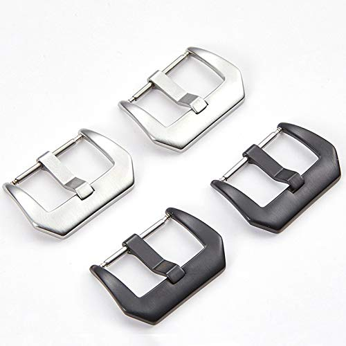 Hardware Teile Schnalle Metallbügel-Schnalle...