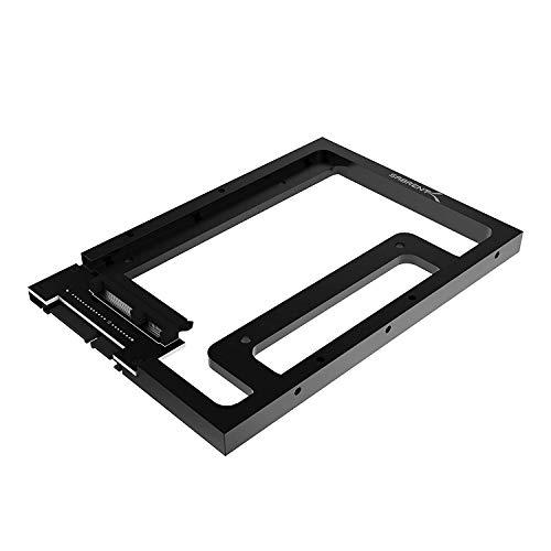 Sabrent Festplatten - Zubehör Rahmen...