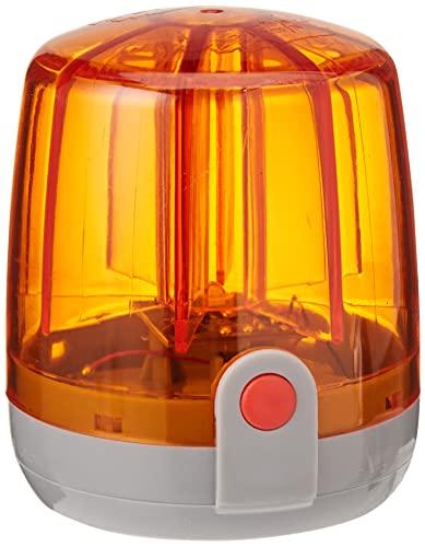 Rolly Toys Rundumleuchte Flashlight (Blinklicht;...