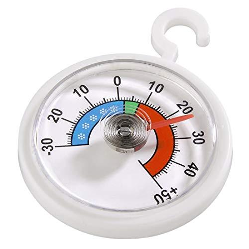 Xavax Analoges Thermometer (zum Aufhängen im...