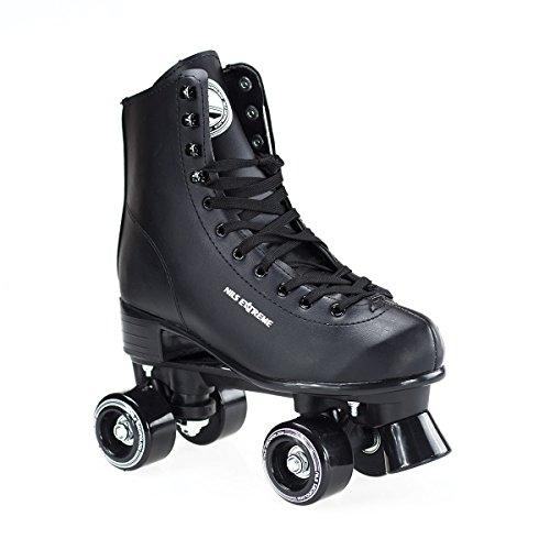 Rollschuhe für Kinder Skates Rollerskates Inliner...