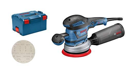Bosch Professional Exzenterschleifer GEX 40-150...