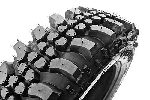 215/70 R16 SMX Extreme Trekker Reifen 115Q Offroad...