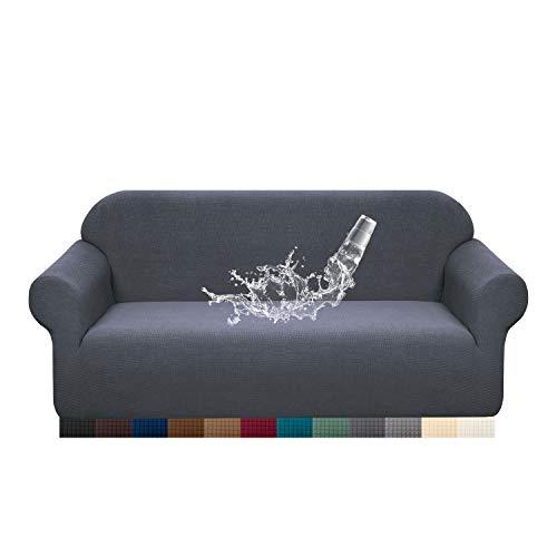Granbest Stretch Wasserdicht Sofabezug 1 Stück...