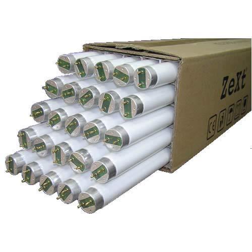 25x Leuchtstofflampe Leuchtstoffröhre 58W 864...