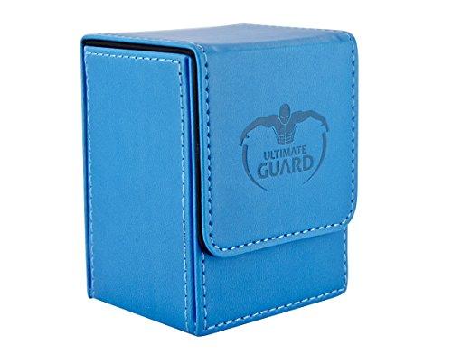 Ultimate Guard UGD010147 - Flip Deck Hülle 80+,...