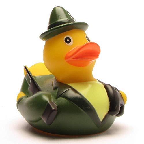 Duckshop I Badeente I Quietscheente I Lustige...
