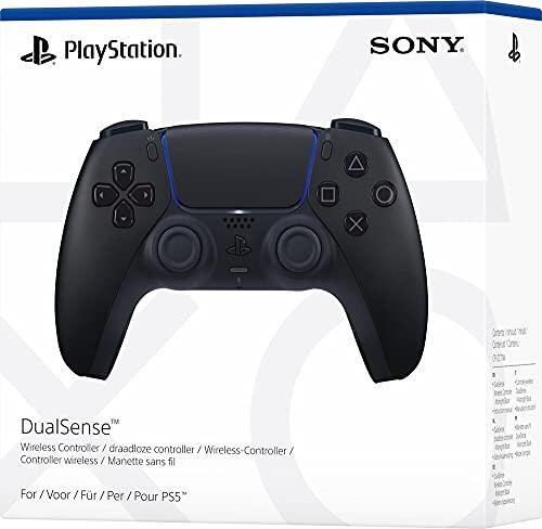 Sony PlayStation®5 - DualSense™ Wireless...