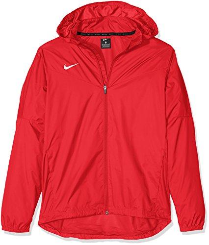 Nike Kinder Jacke Sideline Team, rot (university...