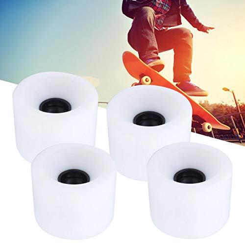 Okuyonic 4PCS / Set Skateboard Lenkung Sliding...