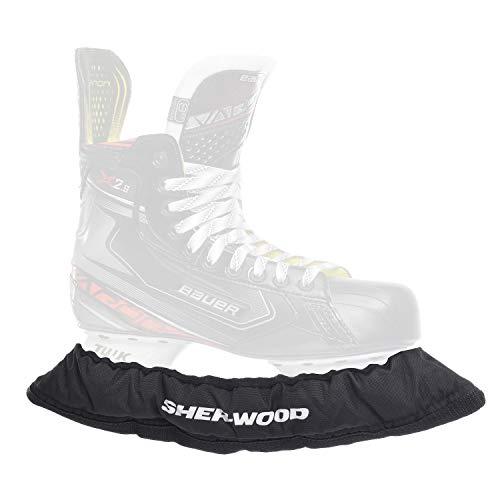 SHER-WOOD - Senior Pro Eishockey elastische...