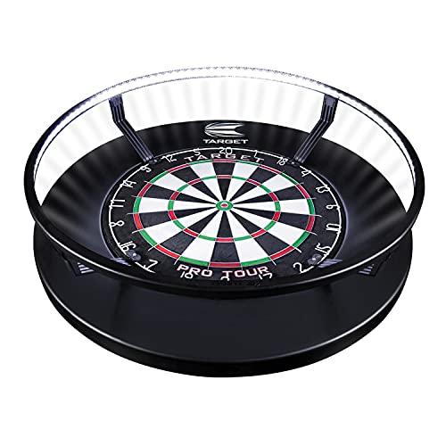 Target Darts Corona Vision...