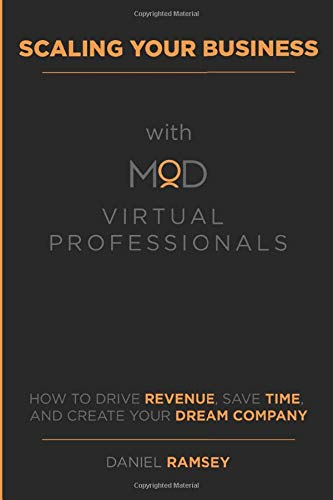 Scaling Your Business with MOD Virtual...