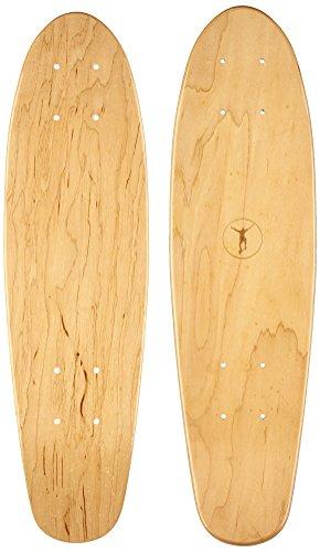 Ridge Unisex-Adult Skateboards-Regal Series...