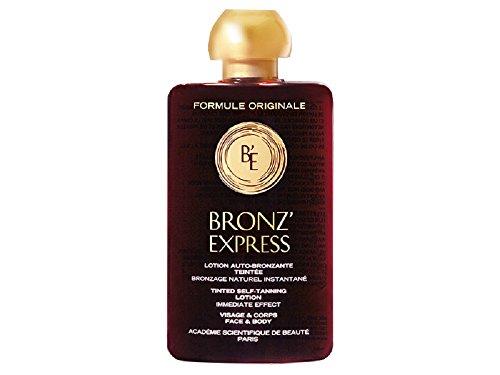 Academie Bronz'Express Lotion 1er Pack (1 x 100...