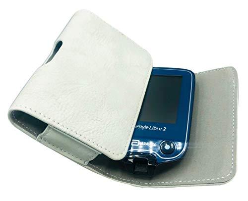 SEWAS Diabetic Care, Tasche für das Freestyle...