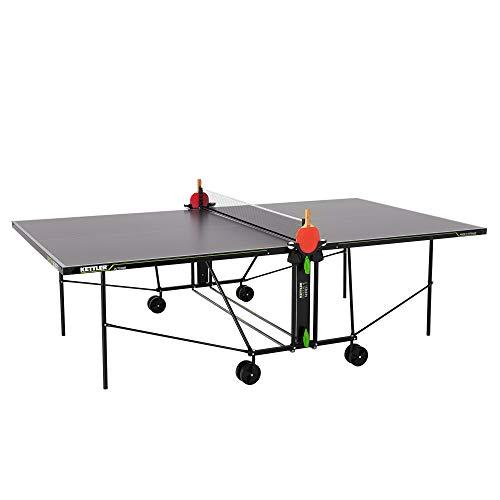 KETTLER K1, Outdoor Tischtennisplatte,...