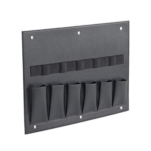 LBOXX Werkzeugkarte   Werkzeugkoffer Organizer  ...