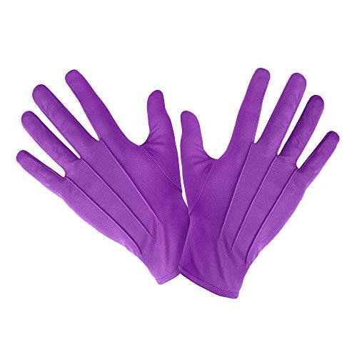 Widmann 1466V - Handschuhe für Erwachsene,...