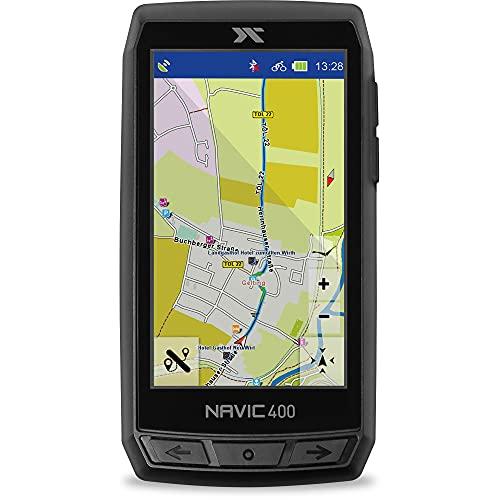 CICLO NAVIC 400 - Navigationsgerät zum...
