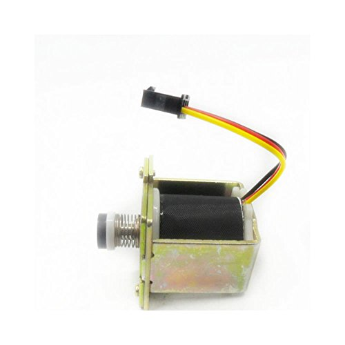 zd131-c 3V Universal Gas Durchlauferhitzer...