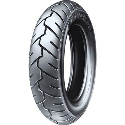 Michelin 534454-100/80/R14 53L - E/C/73dB -...