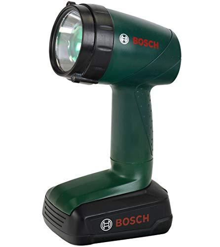 Theo Klein 8448 Bosch Akku-Lampe I...