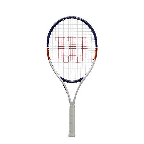 Wilson Tennisschläger, Roland Garros Elite...