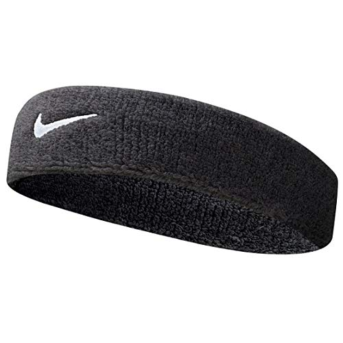 Nike UnisexErwachsene Swoosh Headband/Stirnband,...