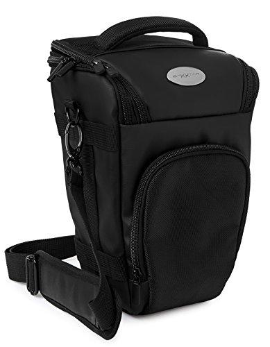 Baxxtar PRO NOVO II (L) Full-Size SLR Kameratasche...
