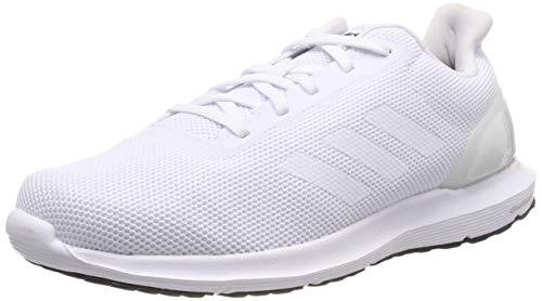 adidas Herren Cosmic 2 Fitnessschuhe, Weiß...