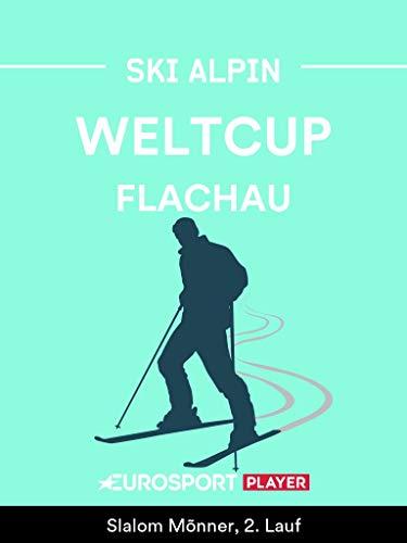 Ski Alpin: FIS Weltcup 2020/21 in Flachau (AUT)