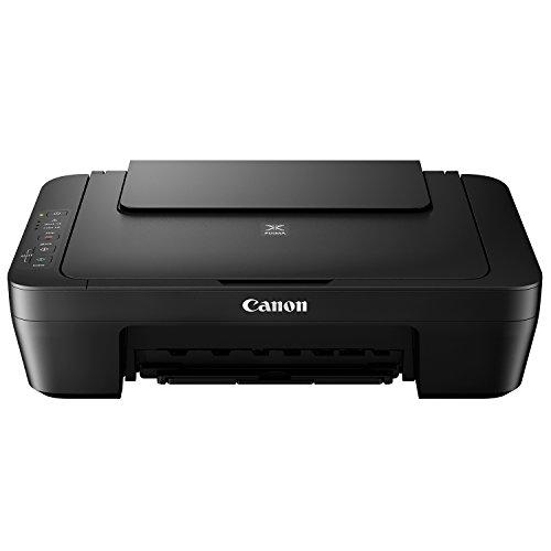 Canon Italien PIXMA mg2550s Multifunktionsgerät...