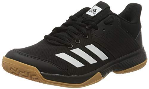 adidas Damen Ligra 6 Volleyball Shoe, Core Black...