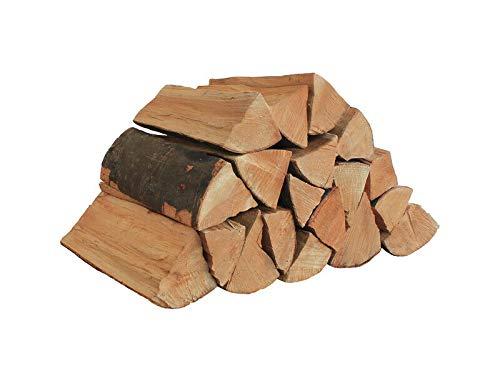 25kg Brennholz - 100% Buche, ofenfertig,...