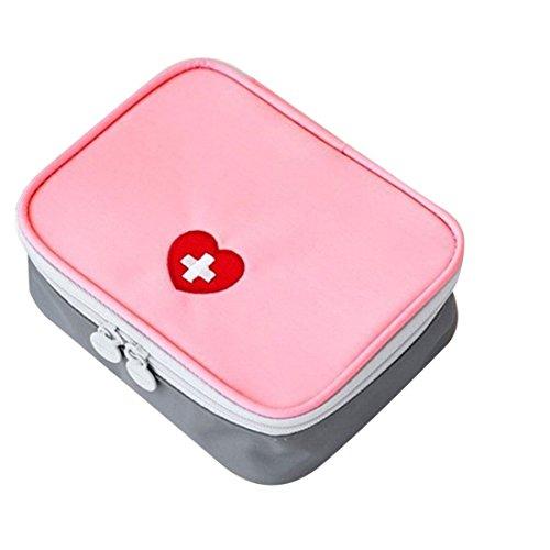 Lifesport Erste Hilfe Set, Erste-Hilfe-Koffer...