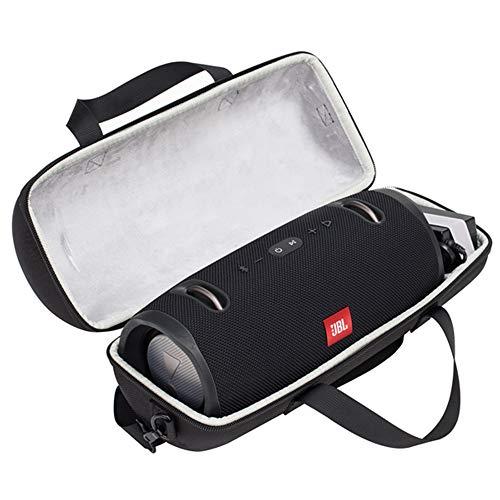 PAIYULE Tasche für JBL Xtreme 1/2...