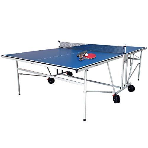 skandika Tischtennisplatte Indoor | Stabiler...