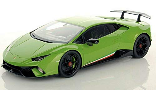 Maisto Lamborghini Huracán Performante...