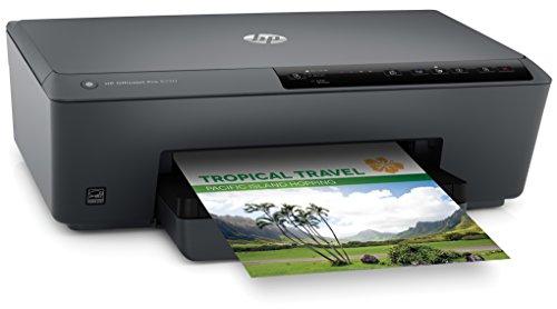 HP Officejet Pro 6230 eTintenstrahldrucker (A4,...