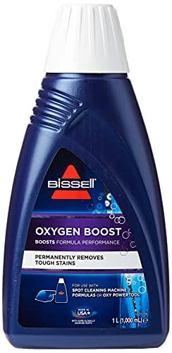 Bissell 1134N Oxygen Boost Reinigungsmittel für...