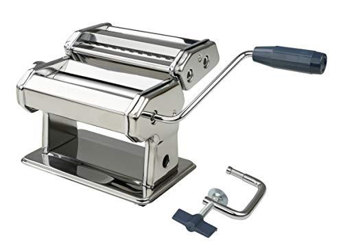 FACKELMANN Nudelmaschine #easyprepare, hochwertige...