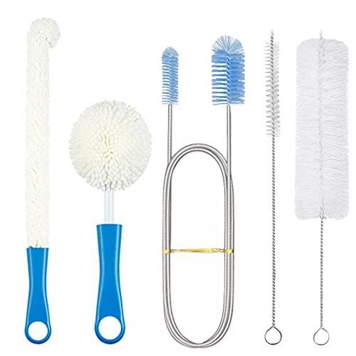 Reinigungset Bürsten Set   zur Reinigung deiner...