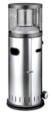 Enders® Terrassenheizer Gas POLO 2.0,...