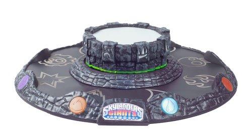 Skylanders - Battle Arena (Universal-Zubehör)