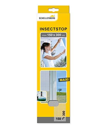 Schellenberg 50324 Insektenschutz für große...